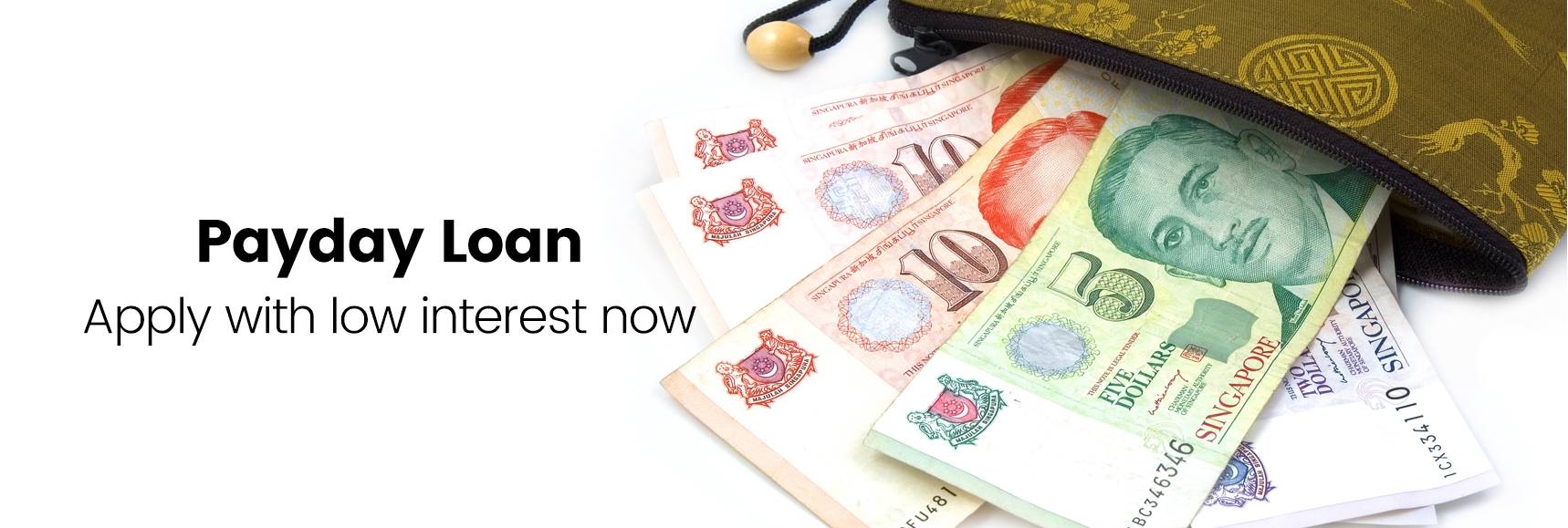 Online Payday Loan in Singapore | Direct Lenders Payday Loans Singapore